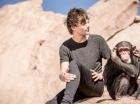 Un nou videoclip One Direction si Danny Devito - Steal my girl - VIDEO