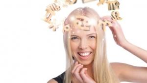 Citeste horoscopul lunii noiembrie 2014: Afla previziunile pentru zodia ta