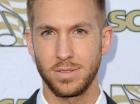 """O noua piesa de la Calvin Harris, de aceasta data in duet cu Gwen Stefani. Asculta aici """"Together"""" - AUDIO"""