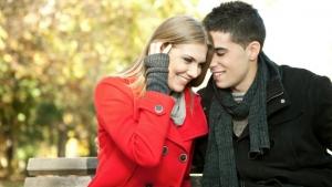 Horoscop: Afla cum stai cu dragostea in luna noiembrie 2014