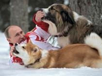 Putin, bolnav de cancer? Ce spun oficialii de la Kremlin despre suferinta liderului rus