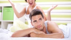 6 diferente intre o relatie sanatoasa si una toxica. Tu ce fel de poveste traiesti?
