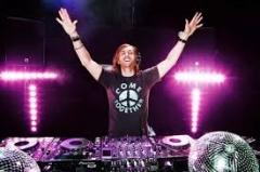 David Guetta se pregatese de lansarea albumului Listen! Afla de ce acesta va fi unul SPECIAL