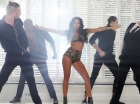 Tulisa si-a propus sa revina in showbizz! Vezi cat de seducatoare este in noul clip - VIDEO