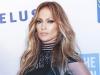 Jennifer Lopez socheaza cu declaratia sa! A fost abuzata de fostii iubiti - FOTO