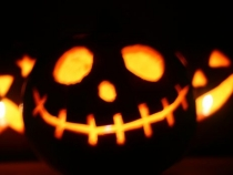 Halloween 2014: Traditii si superstitii. Afla ce nu trebuie sa faci ca sa nu fii bantuit