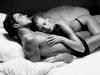 Orgasmul total si ejacularea feminina: mit sau adevar transformat in realitate