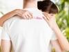 Au nevoie barbatii de teste de sarcina? Iata ce boala grava pot sa descopere