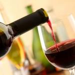 5 vinuri rosii pe care toata lumea trebuie sa le stie