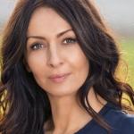 Mihaela Radulescu gateste a la francaise. De unde isi face cumparaturile in Monaco