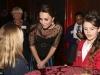Kate Middleton, cu burtica la vedere. Cum arata Ducesa insarcinata in aproape cinci luni - FOTO
