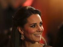 Ducesa Cambridge, insarcinata in aproape cinci luni. Cum arata Kate Middleton la a doua sarcina - FOTO