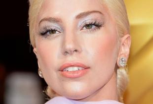 La 28 de ani arata ca la 40! Vezi in ce hal a ajuns Lady Gaga - FOTO