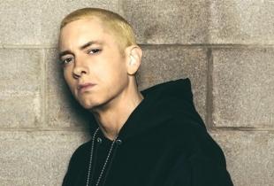 Eminem o ataca pe Iggy Azalea! Vezi ce versuri i-a pregatit - AUDIO