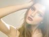 """Ana Gilca:""""Unele modele nu mananca nimic timp de 3 zile!"""" Adevarul de la Fashion Week - VIDEO"""