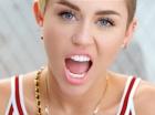 Miley Cyrus socheaza din nou! De aceasta data cu o petrecere aniversara pe cat de grandioasa, pe atat de vulgara - VIDEO