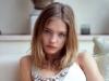 Mama Nataliei Vodianova vinde pateuri la piata! Ce spune celebrul model despre acest lucru - FOTO