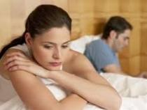Dereglarile de ovulatie pot fi cauza infertilitatii. Afla daca suferi de aceasta boala!