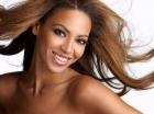 Beyonce face inca o miscare buna si pune la dispozitia fanilor noul sau album!