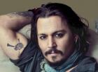 Johnny Depp a cazut prada alcoolului! Afla cine il va salva