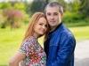 Fiica lui Sergiu Sirbu, cu ochii in lacrimi! Ce s-a intamplat in familia democratului - FOTO