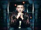 Un basarabean face furori in Romania! Vezi clipul lansat de rapperul Mani - VIDEO