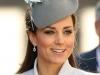 Incearca sa-si ascunda burtica? Cum a fost surprinsa Kate Middleton la un eveniment - FOTO