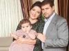 Milionarul Ilan Shor isi rasfata fiica non-stop. Ce surpriza i-a pregatit inainte de culcare - FOTO