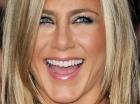 "Jennifer Aniston isi arata adevarata fata în filmul ""Cake"". Vezi cum arata vedeta fara pic de machiaj - FOTO"