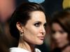 Angelina Jolie, aparitie ravisanta la premiera din Londra a filmului Unbroken. Vezi ce tinuta a purtat