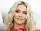 Cantareata Madonna vrea sa-si marească familia! Uite ce fetita vrea sa adopte - FOTO