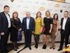 Muzica, vin si oameni de succes! Cum a fost petrecerea Acasa in Moldova alaturi de parteneri - VIDEO