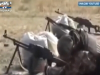 Armistitiu de forma in Ucraina. Presedintele Petro Porosenko a cerut Rusiei sa-si retraga trupele din estul tarii
