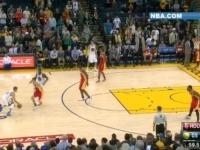 Echipa Golden State este de neoprit in NBA. Razboinicii au ajuns la cea de-a 14 victorie consecutiva