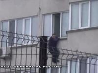 VIDEO. Crima descoperita dupa jumatate de an. Cum a planificat un detinut omorul unui barbat din Cahul