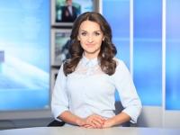 Stirile Pro TV de la ora 22:30 cu Sorina Obreja - 11.12.14