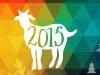 Horoscopul sarbatorilor de iarna: afla cum va fi perioada festiva pentru fiecare zodie