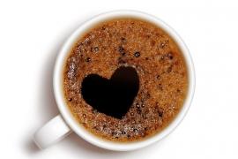 Cum se bea cafea in 26 de tari. Afla AICI