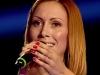 Aliona Moon s-a plasat pe locul 4 la VOCEA ROMANIEI! Vezi cum a evoluat - VIDEO