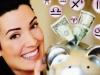 Esti printre norocosi? Top 5 zodii care vor avea noroc pe plan financiar in 2015