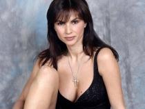 Ramona Badescu, detalii din viata sexuala! Vezi unde si-ar dori sa faca dragoste - FOTO