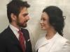 Andreea Marin si Tuncay, intr-o ipostaza intima! Cum si-au facut de cap cei doi la Sibiu - FOTO