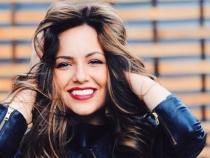 Catalina Caraus, moldoveanca ce face furori la Londra! Afla mai multe detalii - VIDEO