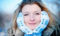 Minciuni si adevaruri despre iarna si sanatate! Vezi in care ai crezut pana acum