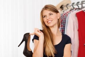 9 lucruri pe care nu ar trebui sa le cumperi niciodata second hand