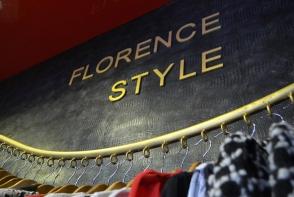 Magazinul Florence Style s-a mutat in centru! Cele mai frumoase tinute, chiar in inima Chisinaului