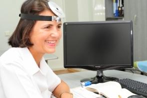 Stridorul larigian: Dr. ORL - Ofelia Ivasi ne spune mai multe despre aceasta problema