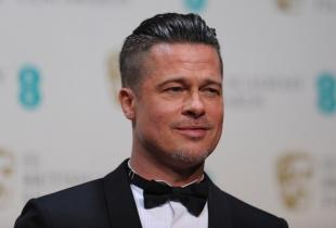Brad Pitt si-a luat vila pe roti! Vezi aici cum arata noua achizitie in valoare de peste 1.000.000 $ - FOTO