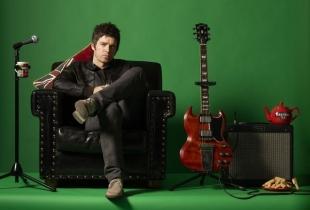 Celebra trupa Oasis se va reuni? Afla ce a declarat Noel Gallagher - VIDEO