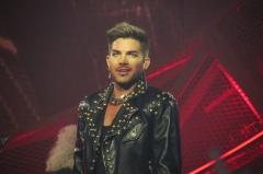 Adam Lambert revine cu un nou album! Afla cand va fi lansat materialul discografic